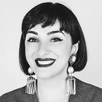 ana-morodan-principal-teacher